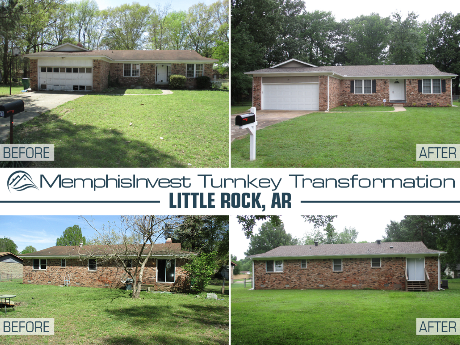 LittleRock_Turnkey_Renovation_Before_After
