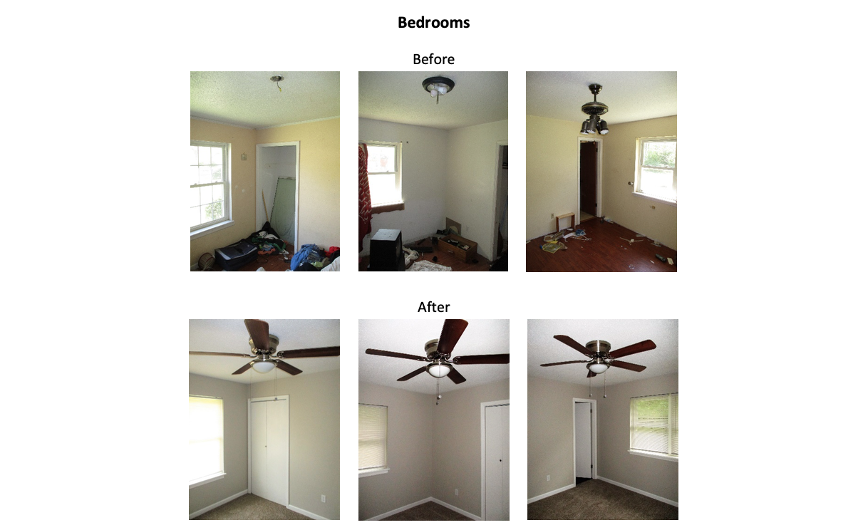 LittleRock_Transformation_Bedrooms