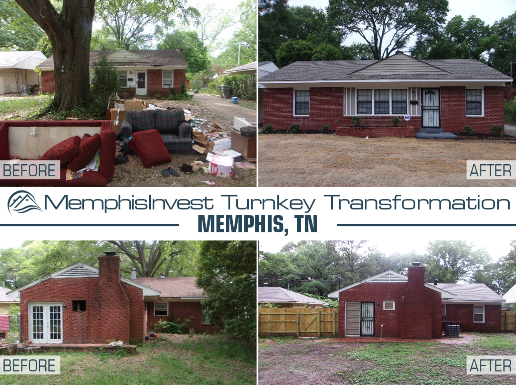 Memphis_Transformation_Tuesday