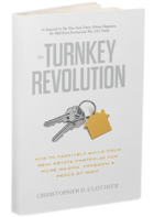 The_Turnkey_Revolution_Christopher_Clothier