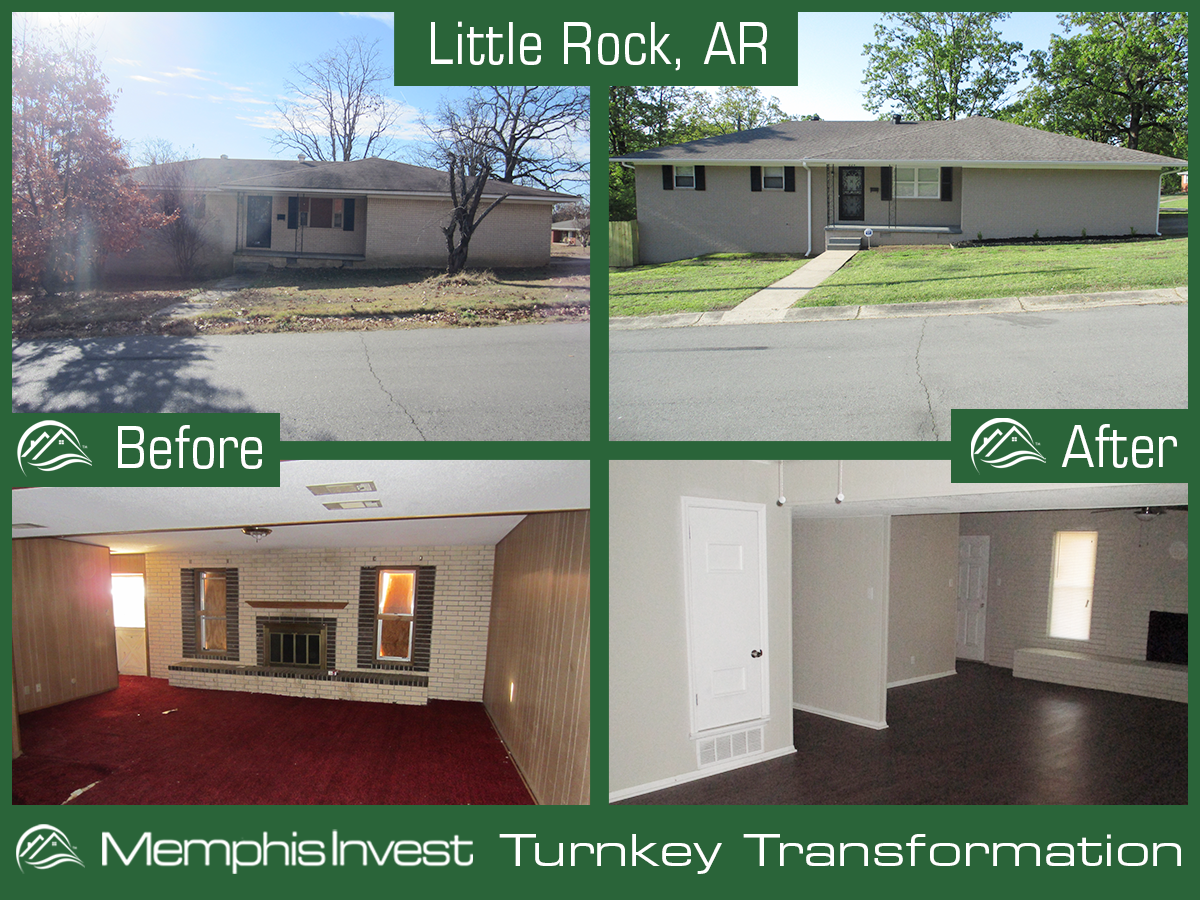 LittleRock-Renovation-BeforeandAfter