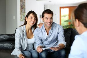 Financialadvice_RealEstate_Investing