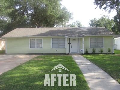 after-exterior-photo