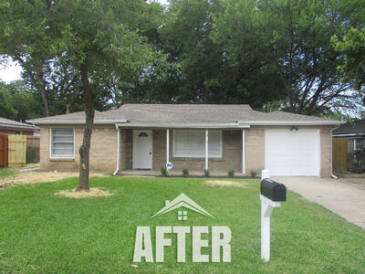 turnkey transformation after photo