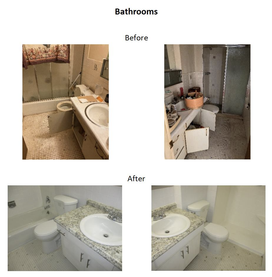 bathroom before and after photos-1