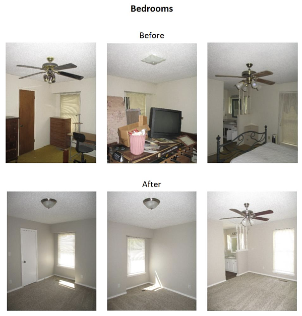 bedroom before and after photos-1
