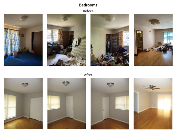 bedroom before and after photos-2