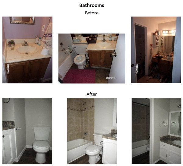 before and after bathroom photos-1