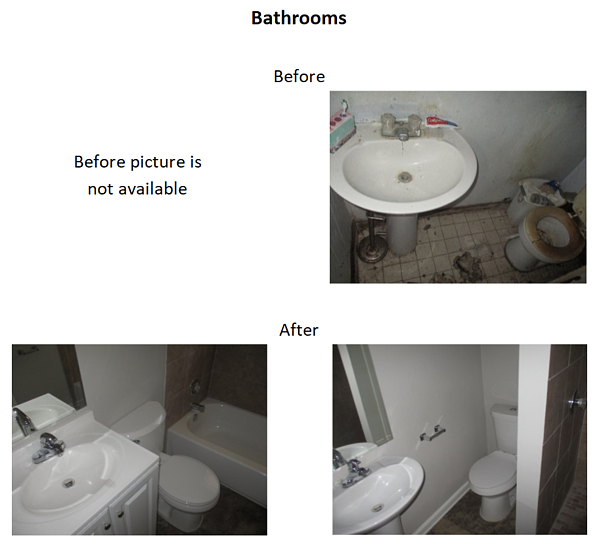 before and after bathroom photos-3