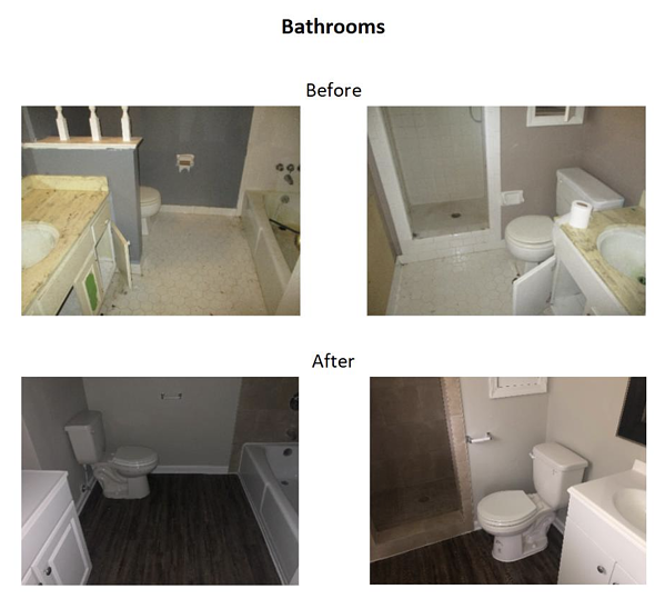 before and after bathroom photos-4