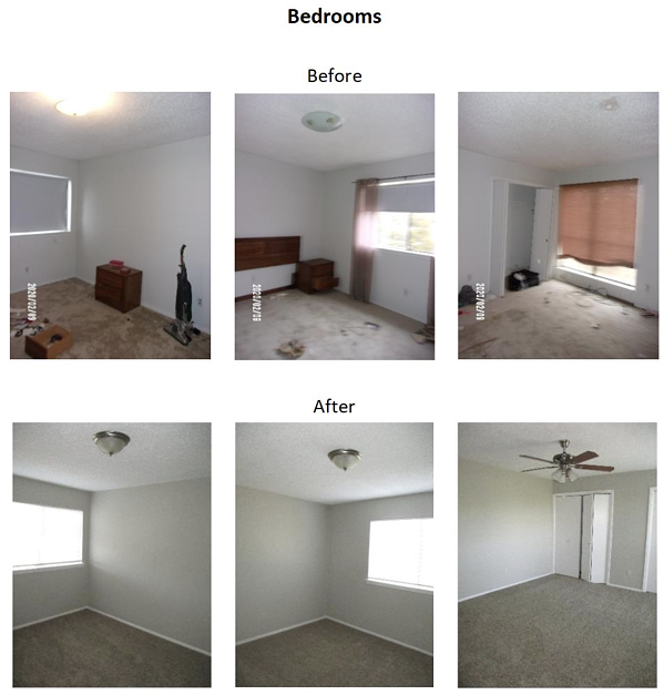 before and after bedroom photos-1