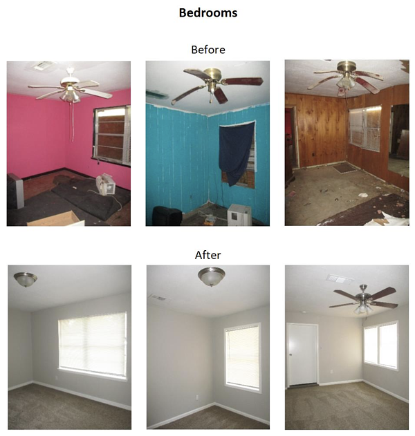 before and after bedroom photos-3