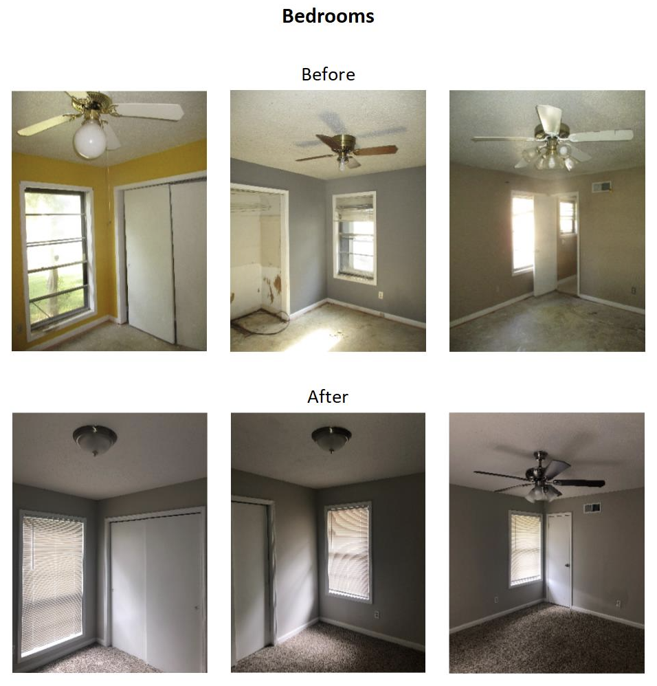 before and after bedroom photos-4