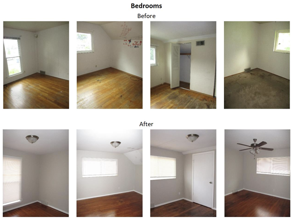 before and after bedroom photos-Feb-22-2021-06-47-54-18-PM