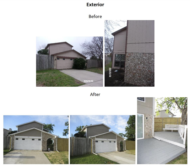 before and after exterior photos-1