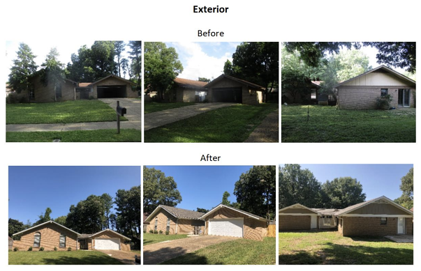 before and after exterior photos-3