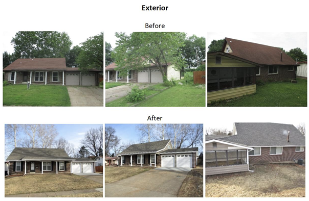 before and after exterior photos-4
