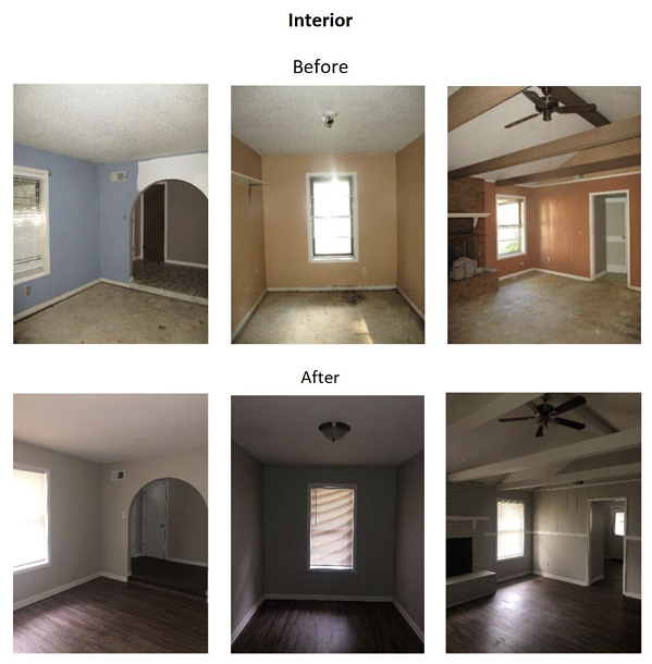 before and after interior photos-4
