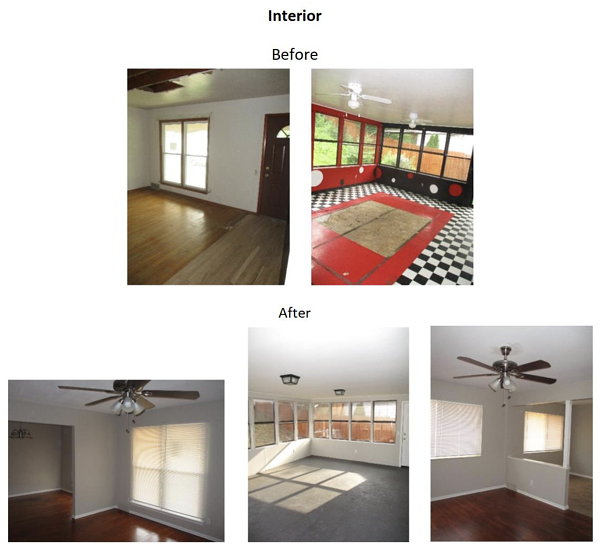 before and after interior photos-Feb-22-2021-06-47-01-62-PM