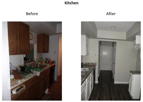 before and after kitchen photos-1