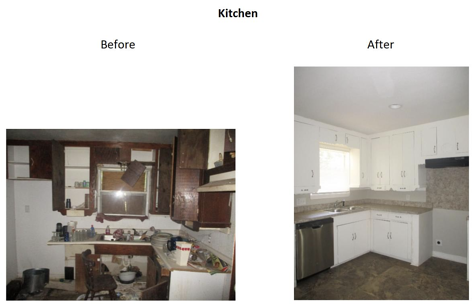 before and after kitchen photos-3