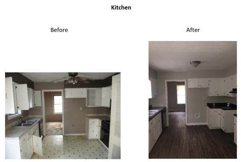 before and after kitchen photos-4