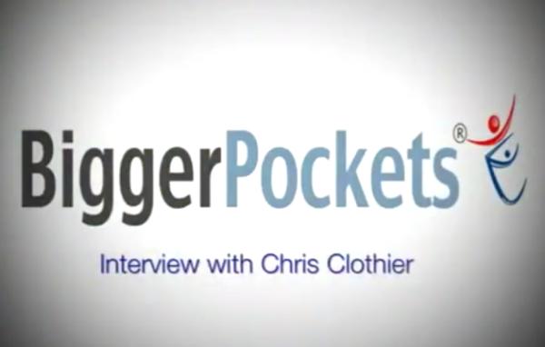 biggerpockets-chris-interview