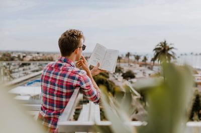 booksrecommendations-financialgrowth-moneymanagement