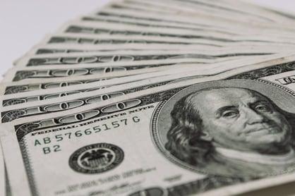 cashonly-financing-investinginrealestate.jpg