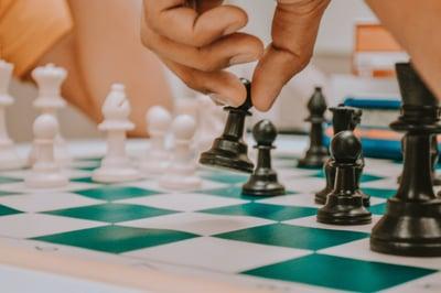competitiverealestatemarket-winningagainstcompetition-sellersmarket