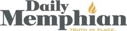 daily-memphian-logo