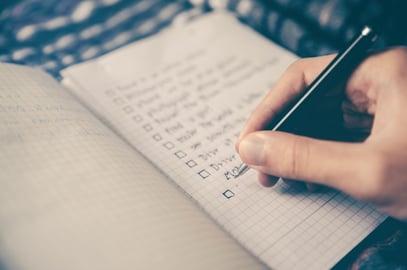 duediligence-checklist-turnkeyrealestateinvestment.jpg