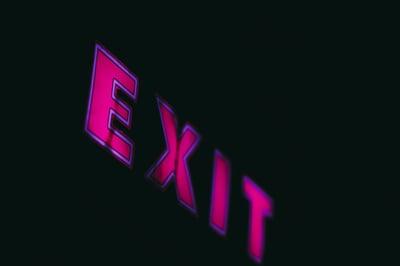 exitstrategies-investinginrealestate-buyandhold