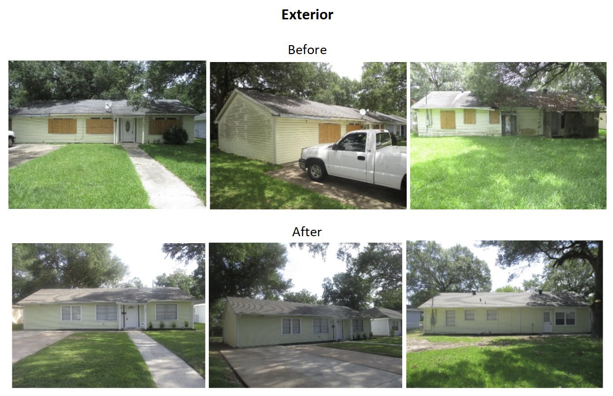 exterior before and after photos-1