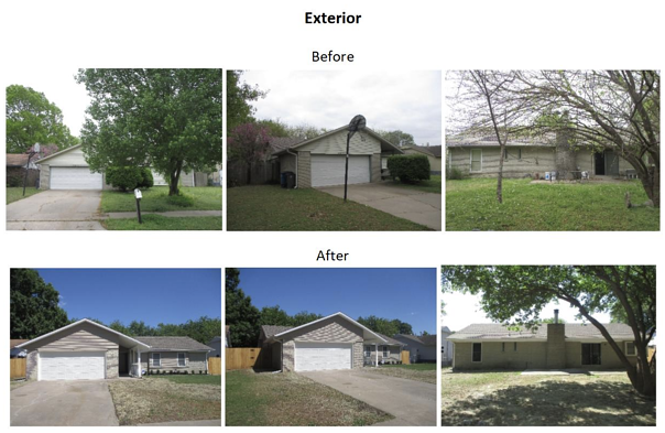 exterior before and after photos-2