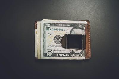 financialpeaceofmind-moneymanagement-financialfreedom