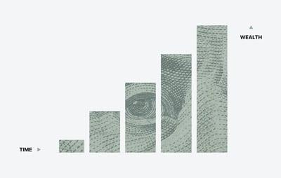 growingyourwealth-onabudget-moneymanagement