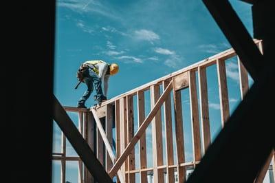 housingboom-housingmarket-2021realestatemarket