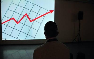 increasingprofitmargins-realestateinvestment-maximizecashflow-passiveinvesting