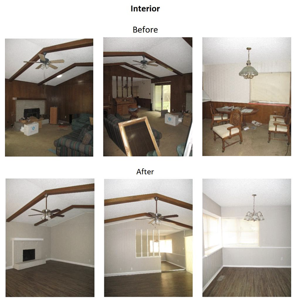 interior before and after photos-1