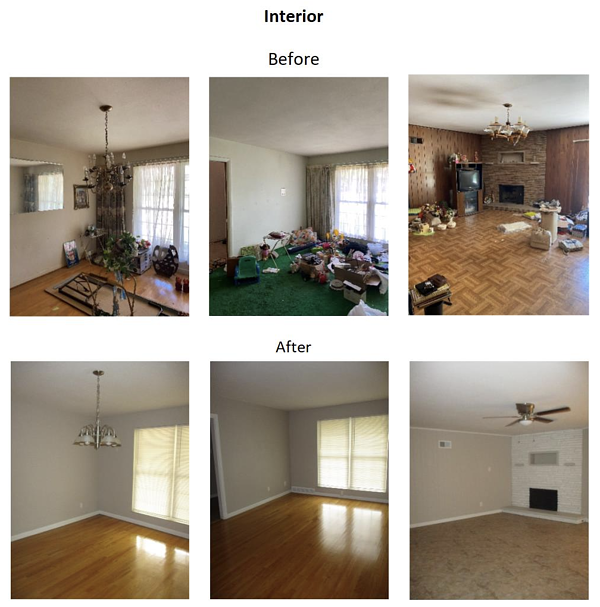 interior before and after photos-2
