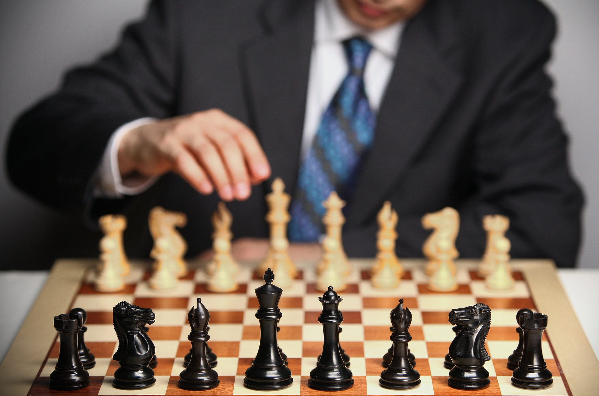 investmentstrategies-realestateinvestment-taxdeferral-taxstrategies
