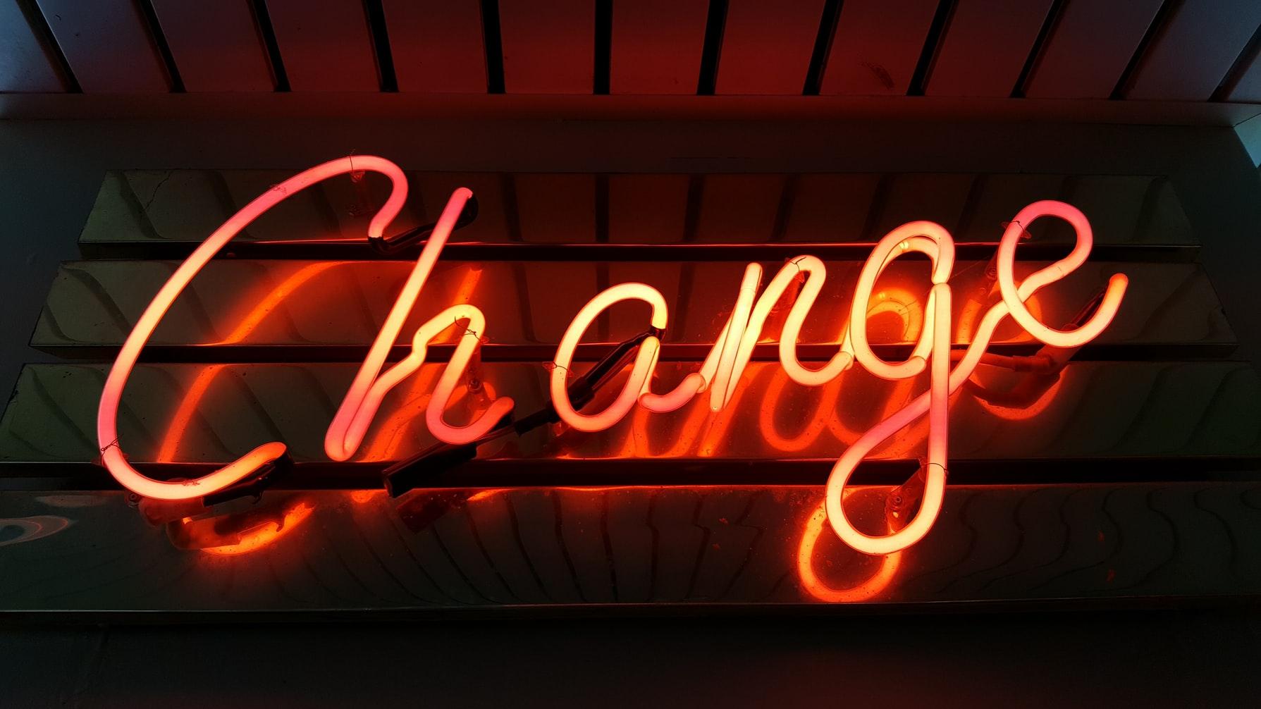 investormindset-adapatingtochange-investmentopportunities