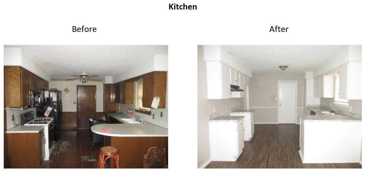 kitchen before and after photos-1
