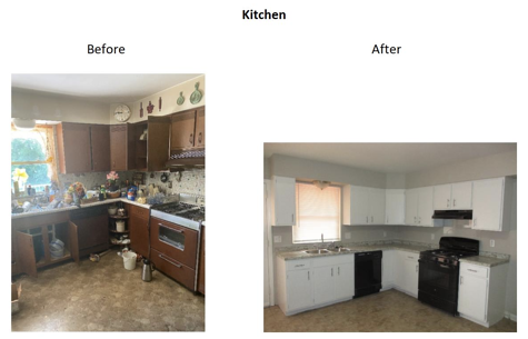 kitchen before and after photos-2