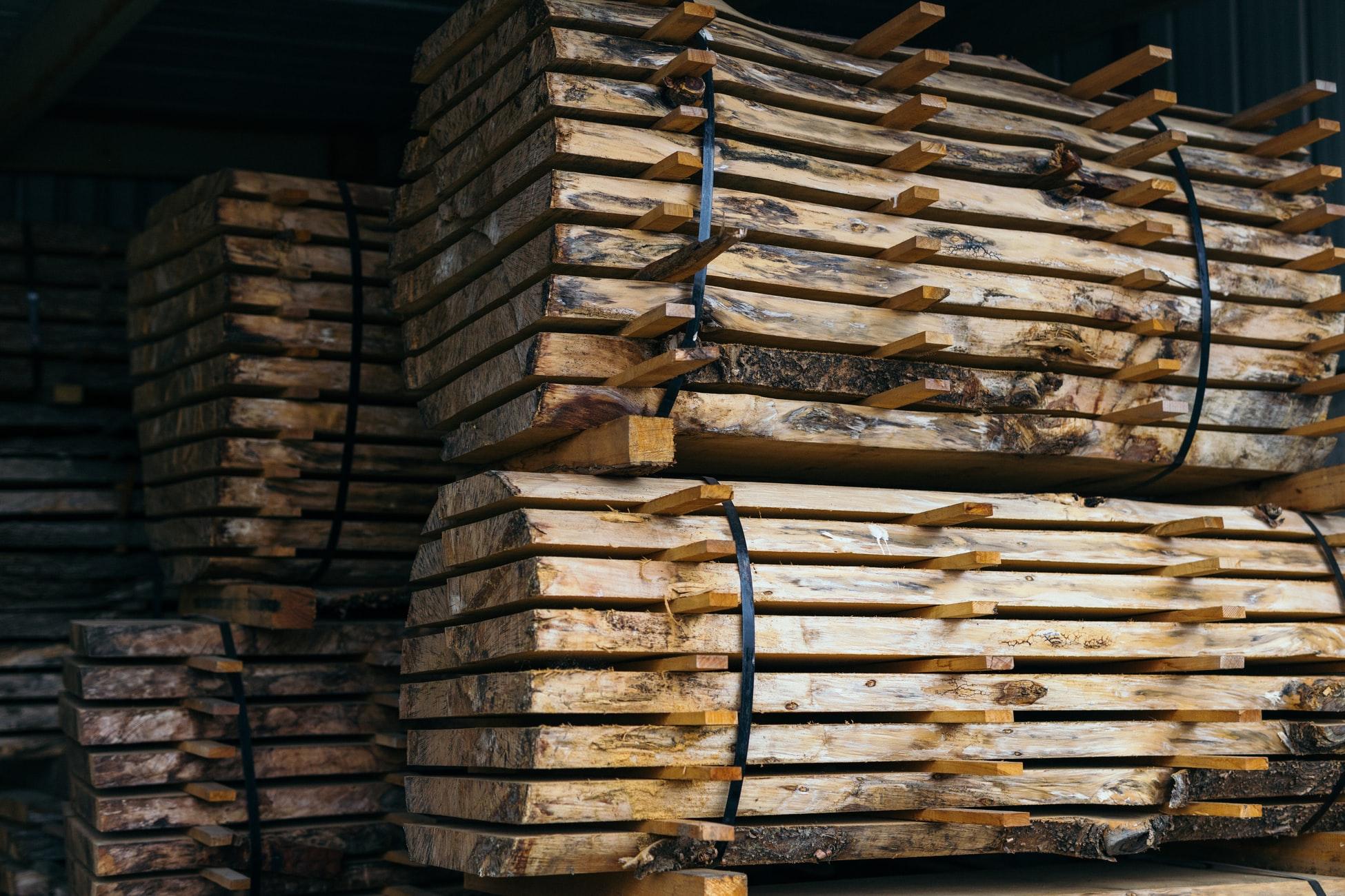 lumbercosts-inflation-realestatemarket