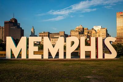 memphismarket-memphis2020-memphiseconomy