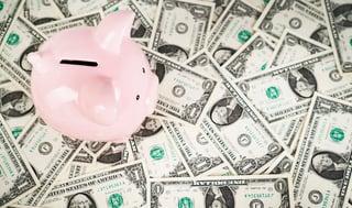 moneymanagement-propertymanagementbudgeting.jpg