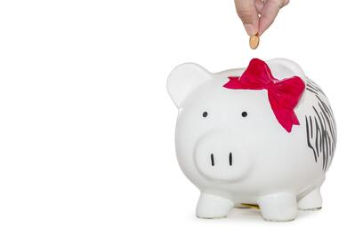 moneymanagement-smallchange-realestateinvestors