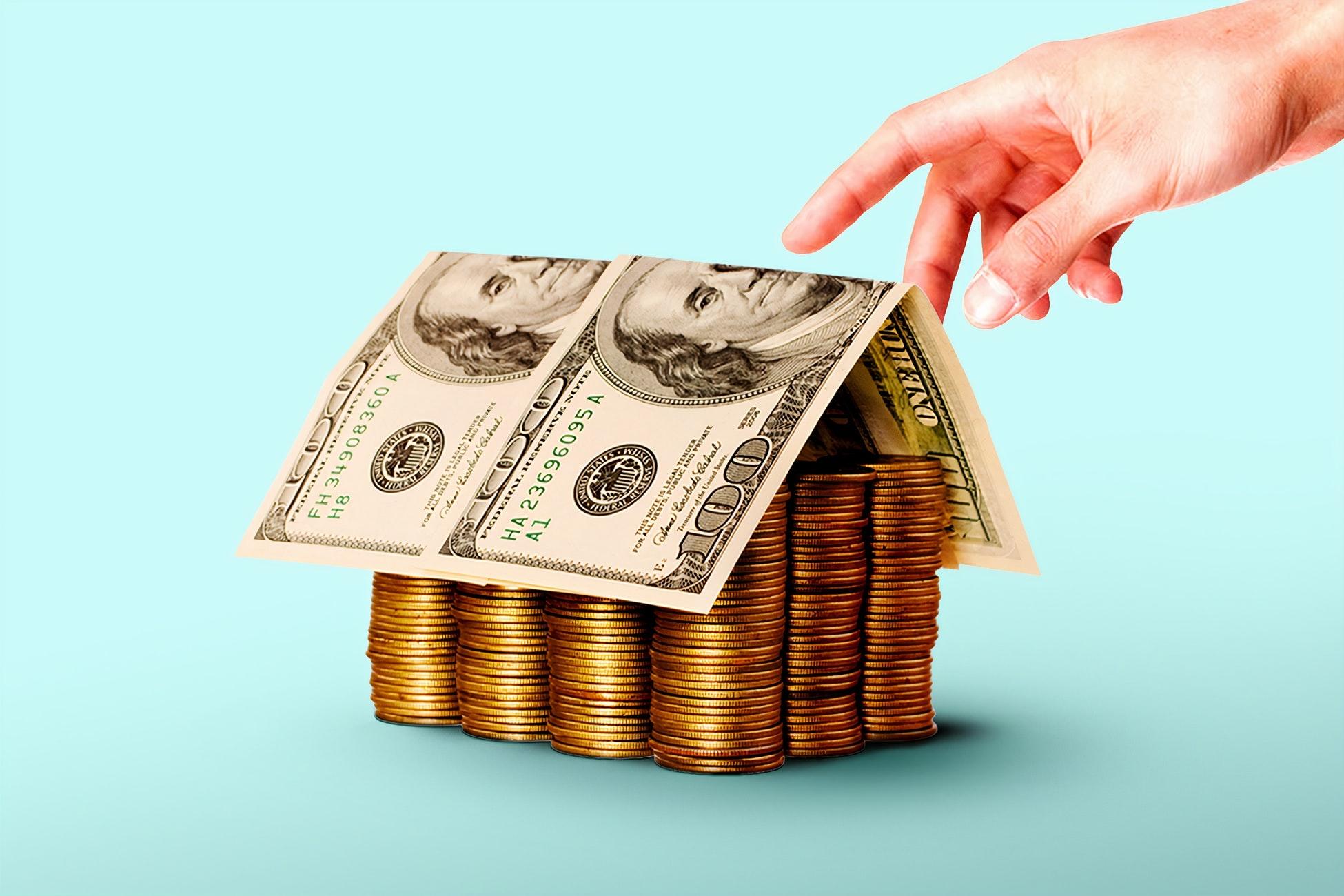 networth-realestateinvestment-growingnetworth-cashflow